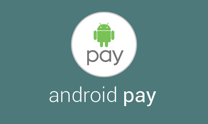 Android Pay - Google